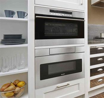 best microwave drawer top 5 drawer