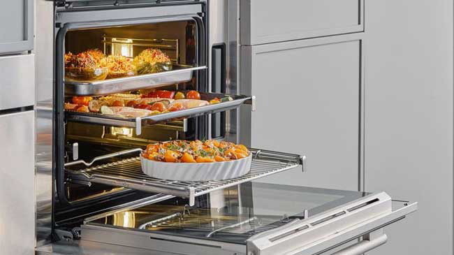 best steam ovens in 2021 which brand