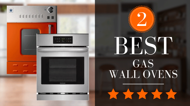 best gas oven our top gas ovens of 2021