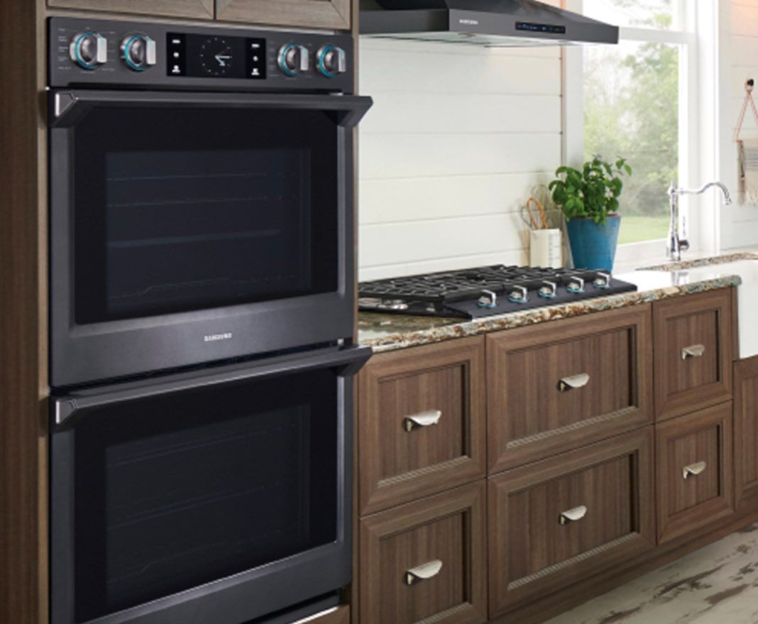 samsung ovens 2020 samsung wall ovens