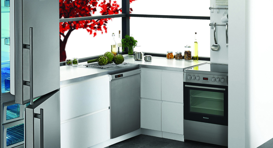 Shop For Blomberg Appliances New Jersey Amp New York