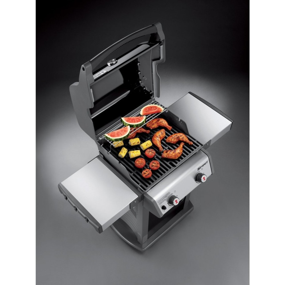 ge kitchen appliance packages floor rugs 46110001 | weber spirit e-210 gas grill