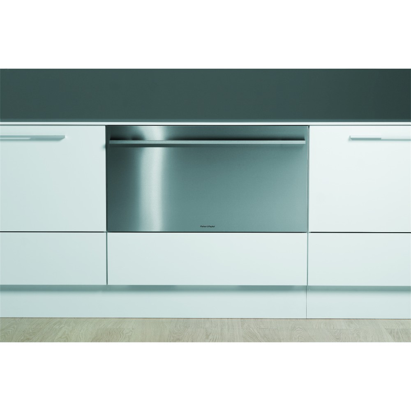 frigidaire kitchen appliances design app rb36s25mkiw | fisher paykel izona platinum™ cooldrawer™ 36 ...