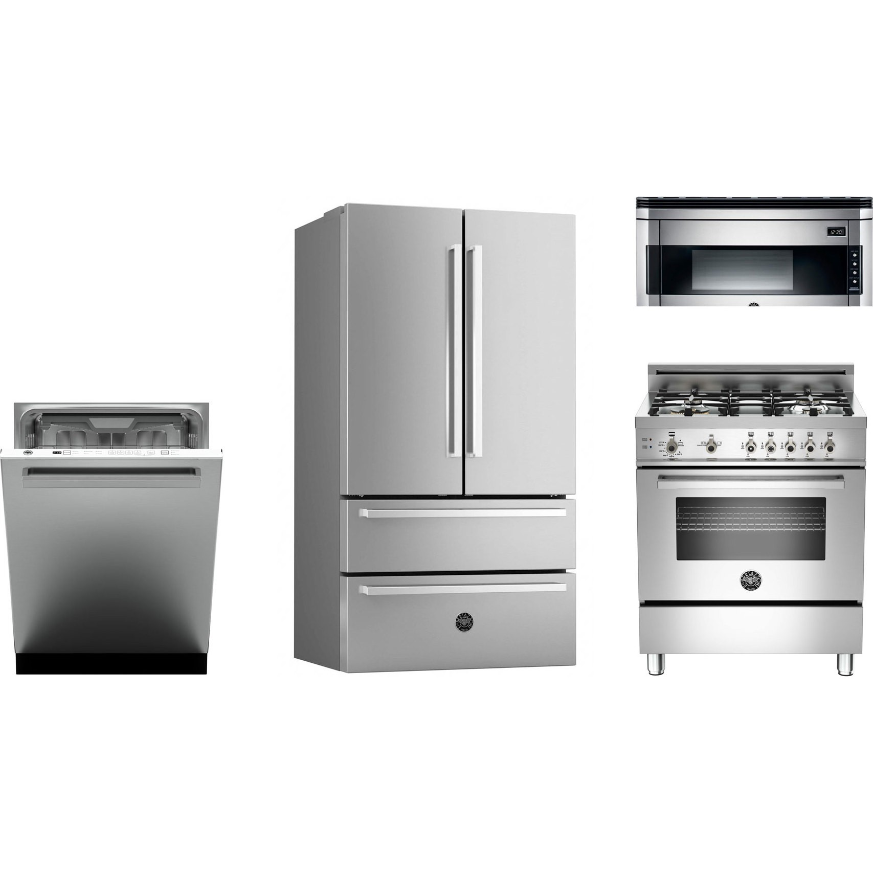 frigidaire kitchen package living turbo convection oven professional appliance