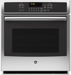 ge double oven wiring diagram wiring diagram for ge ovens ge double oven wiring diagram wiring [ 1992 x 1992 Pixel ]