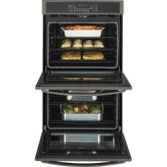 Slate Kitchen Appliance Package Cheap Table Sets For Sale Jt5500ejes   Ge 30