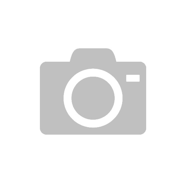 GE Double Oven Slide in Electric Range