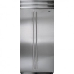 Frigidaire Kitchen Appliances Desks Sub-zero Bi-36s/s/th 36