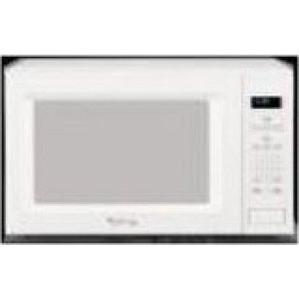 1 7 cu ft countertop microwave oven