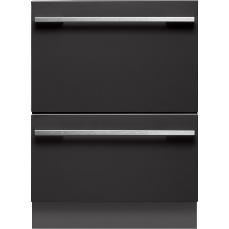 bosch kitchen appliances cabinets wholesale dd24di7 | fisher paykel double dishwasher drawer