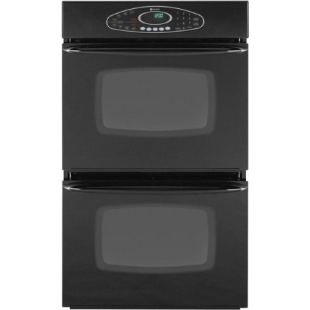 Maytag MEW5630DDB 30 Double Wall Oven