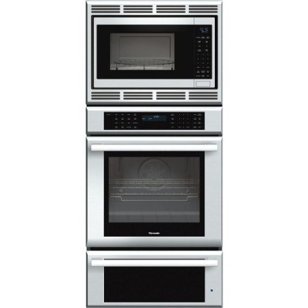 lg kitchen appliance packages assembled island thermador medmcw71js