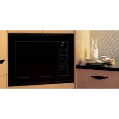 Maytag Kitchen Ranges Cheap Decor Wolf Ms24 Microwave Oven