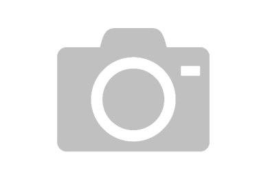 36 Glass Door Refrigerator