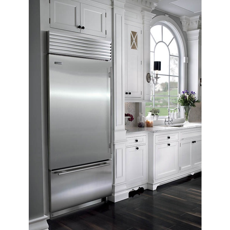 bosch kitchen appliances small storage solutions subzero bi-36u/s/th 36