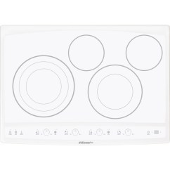 Ge Kitchen Appliances Kidde Fire Extinguisher Ew30ec55gw | Electrolux 30