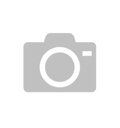 ge self cleaning gas oven instructions [ 960 x 960 Pixel ]