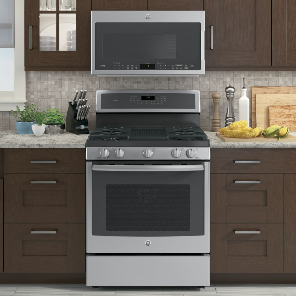 medium resolution of ge self cleaning gas oven instructions
