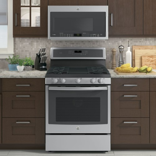 small resolution of ge self cleaning gas oven instructions