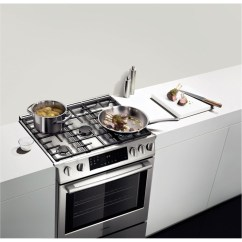 Bosch Kitchen Package Wall Tile For Hgip054uc   Benchmark Series 30