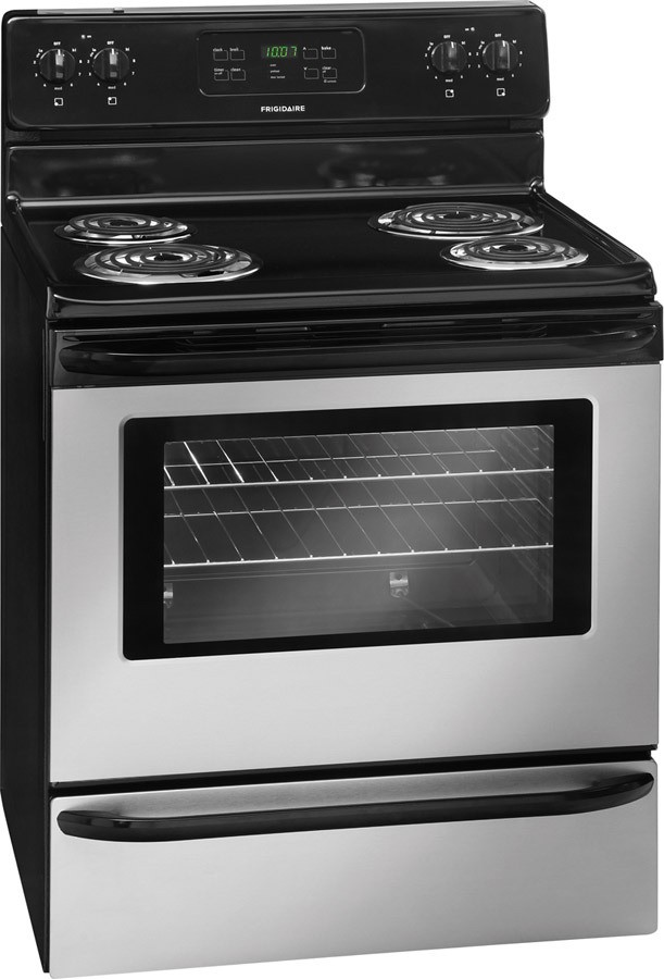 wolf kitchen ranges good knives frigidaire ffef3015lm 30