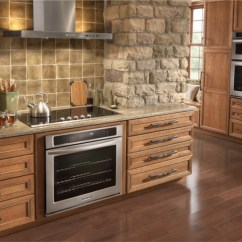 Maytag Kitchen Ranges How Much For A Remodel Kitchenaid Kems309bss 30