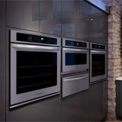 Kitchen Aide Mixer Cabinet Styles Kitchenaid Kews105bpa 30