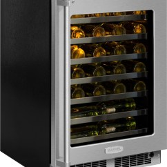 Kitchen Cabinet Lock Soap Dispenser Mp24wsg5rs | Marvel 24