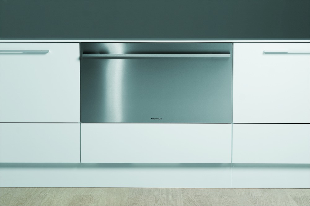 RB36S25MKIW  DCS CoolDrawer 36 Single Drawer
