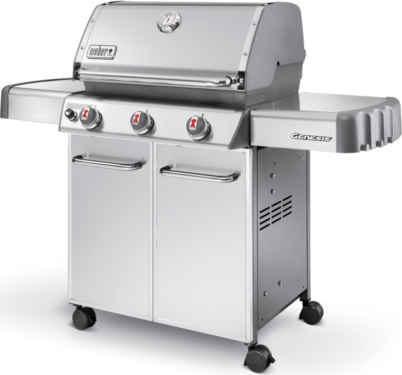 Discontinued Weber Grills Sale
