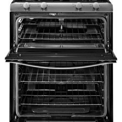 Maytag Kitchen Ranges Reclaimed Wood Island Wgg555s0bs | Whirlpool 30
