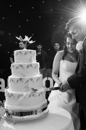 145-designer-wedding-cake-by-elle