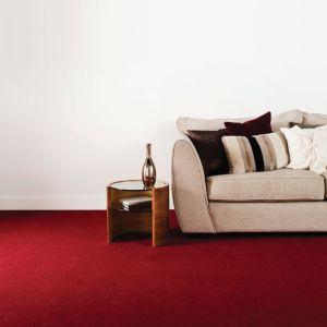Pownall Carpets