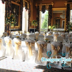 Chair Covers Wedding London Ergonomic Checklist At The Iod