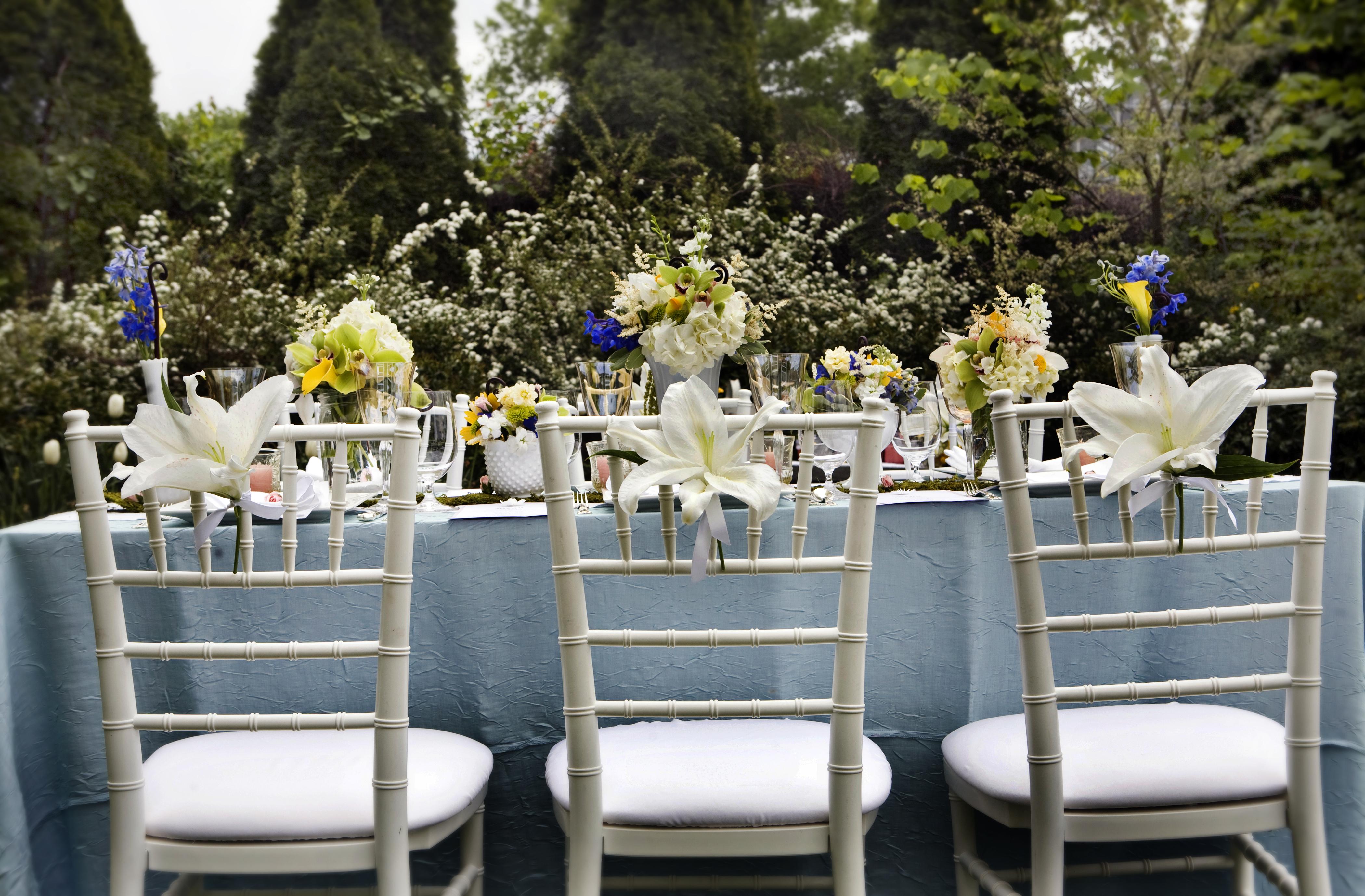 chiavari chair hire wedding london kmart high