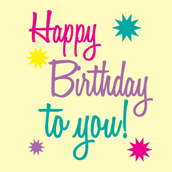 happy birthday graphics 50th