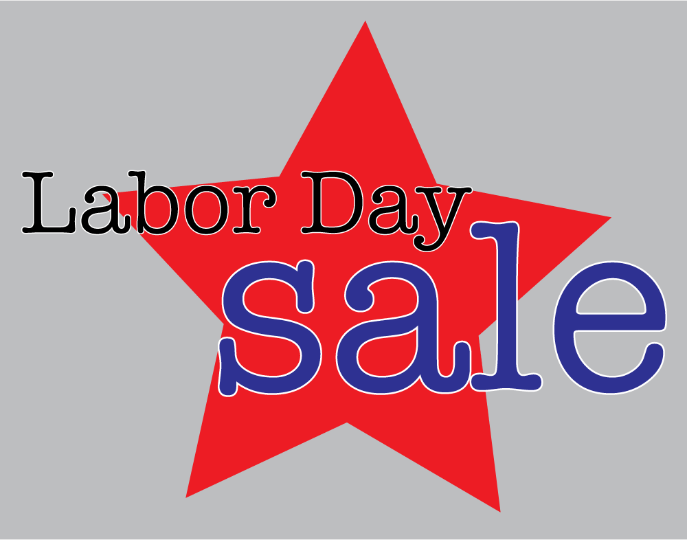 free labor day clipart