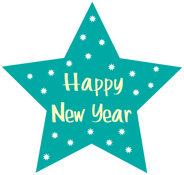Free New Years Clipart Pictures! Fireworks champagne signs!