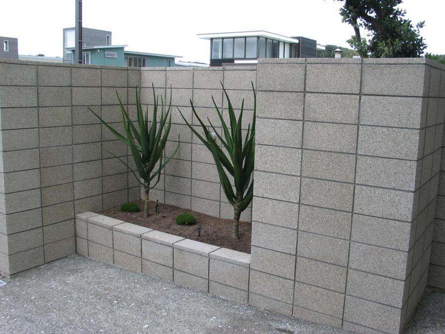 Honed. Ground or Polished Concrete and Overlays | Designer Concrete | Otaki. New Zealand