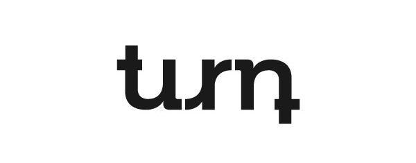 turn-logo