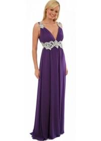 Gorgeous Grecian Wedding Dress Salesizebnwotebay | Women ...