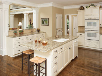Designer Dream Homes Direct From The Nation's Top Home Plan