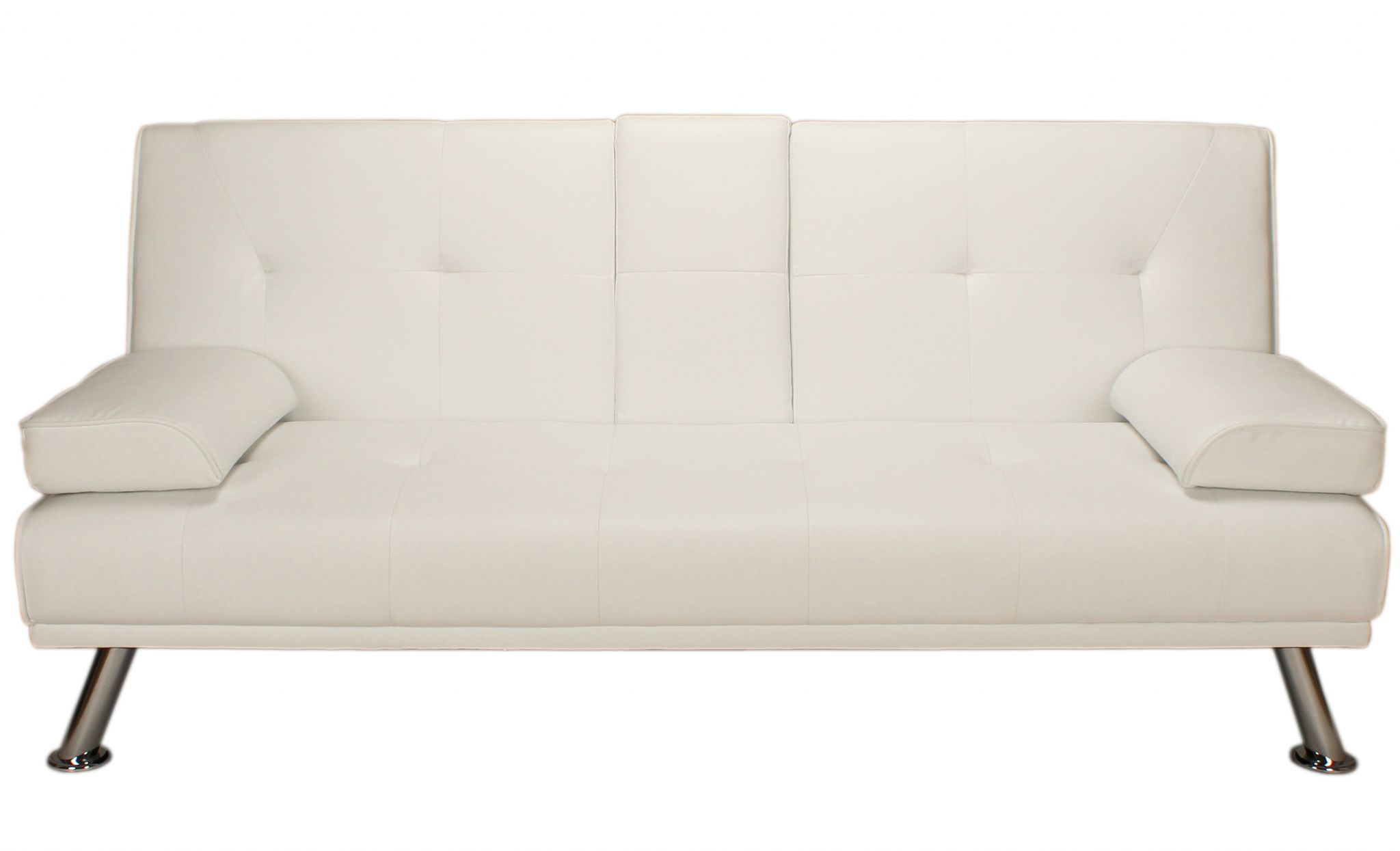 reviews on click clack sofa beds lazar prague white como bed