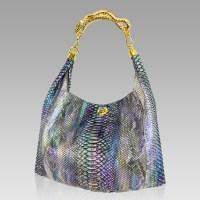 Italian Leather Handbags, Top Rated Designer Hand Bags ...