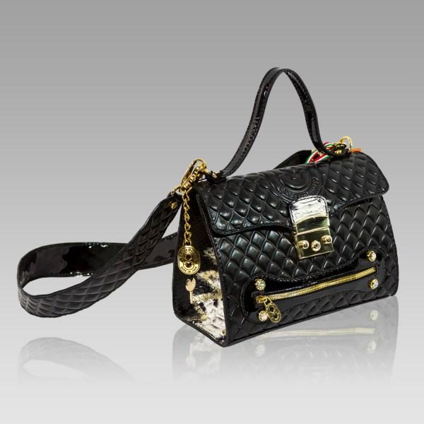 20+ New Marino Orlandi Handbags Pictures and Ideas on Meta Networks 7b7f8c4c67e5e