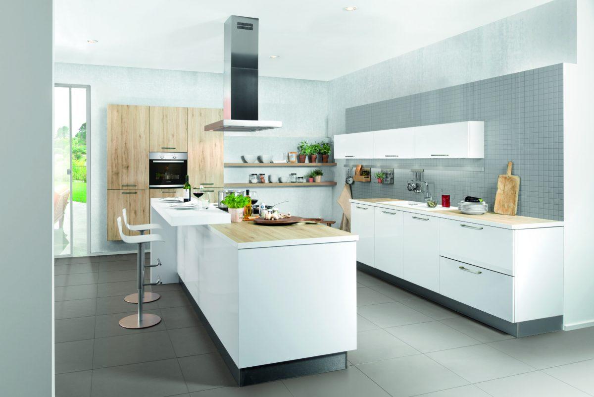 kitchen design services online aid coffee maker service designer kitchens for less