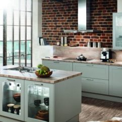 Kitchens For Less Kitchen Supplies Store Designer Online Supply Only You With A Dream That Fits Any Budget We Work Closely Our Suppliers And Keep Overheads Low This Enables Us To Provide Very