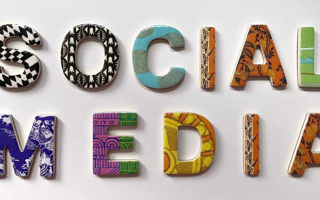 How social media has impacted customer service