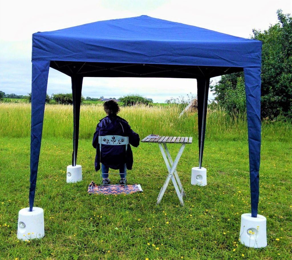 plein air workshop sample photo