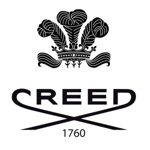 Creed Aventus Aftershave Fragances